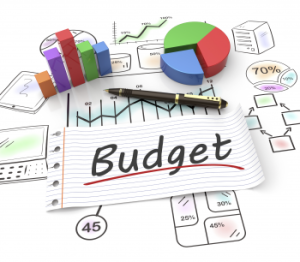 Effective Budgeting Tips for Young Singaporeans