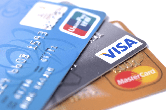 Which is the Best Credit Cards to Use?